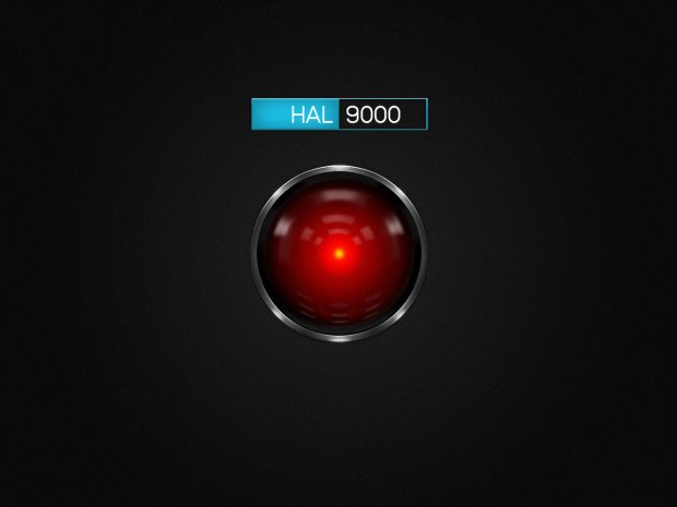 HAL 9000 & The Rise of Irresponsible Artificial Intelligence